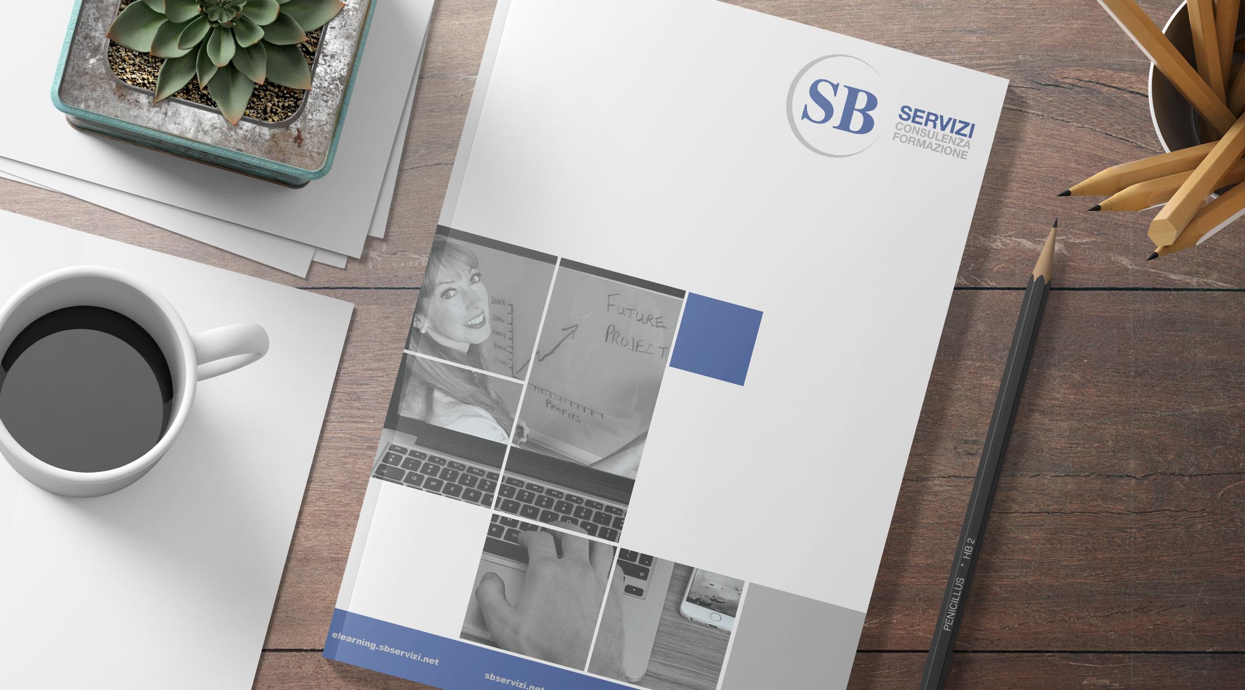 Catalogo SBS