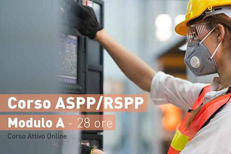 rssp-modulo-a.jpg